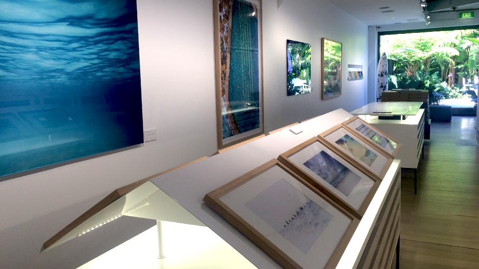Aquabumps Gallery - Bondi