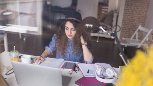 How freelancers and contractors can benefit your business