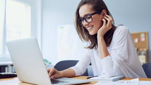 How to write a job-winning resume