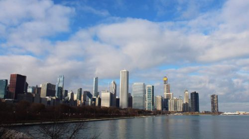 72 hours in Chicago: where to eat, stay and play