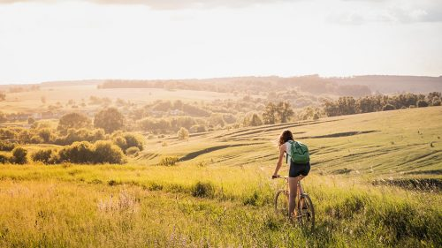 Travel tips: How to make your next holiday more environmentally-friendly