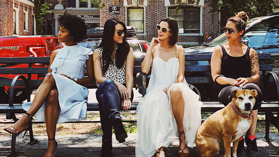 5 reasons to stay away from friends who gossip