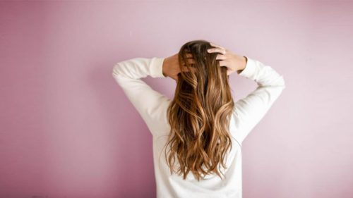 8 common hair myths that might be ruining your locks