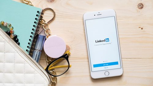 How to overhaul your LinkedIn profile to improve career prospects