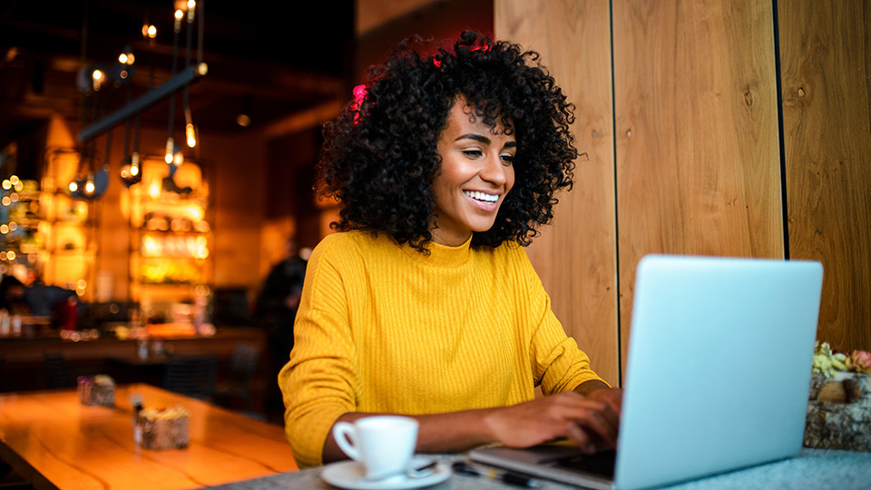 5 easy ways to build your personal brand online