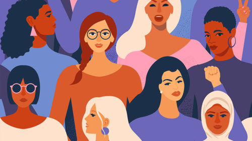5 ways gender inequality affects Australian women today