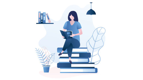 Summer reads: 5 books by female authors to inspire your holiday reading