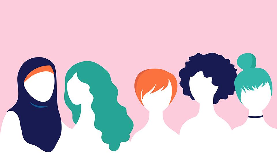 5 women facing job insecurity due to coronavirus