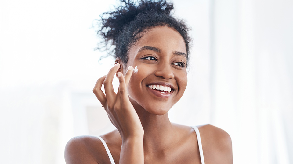 Health meets beauty: How to start a holistic skin care routine
