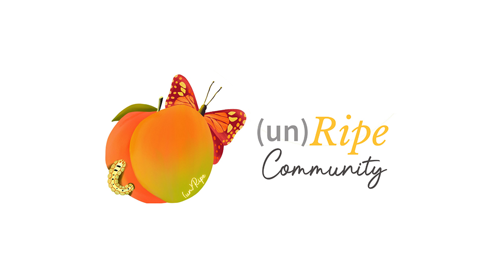 UnRipe Community podcast opens discussion about child-free and childless women