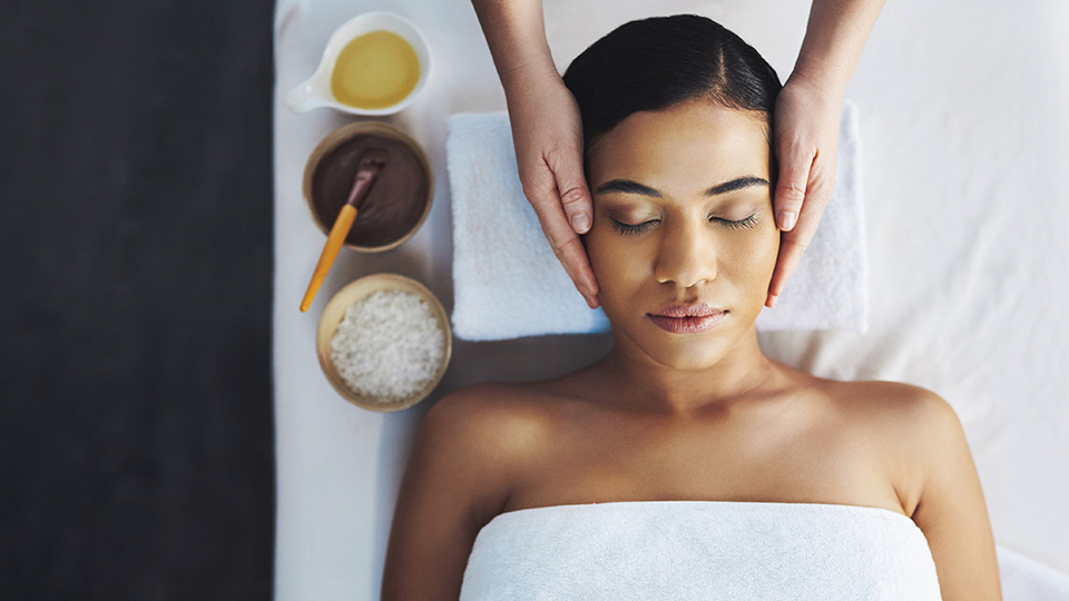 Alternative medicine: 3 complementary health therapies to try