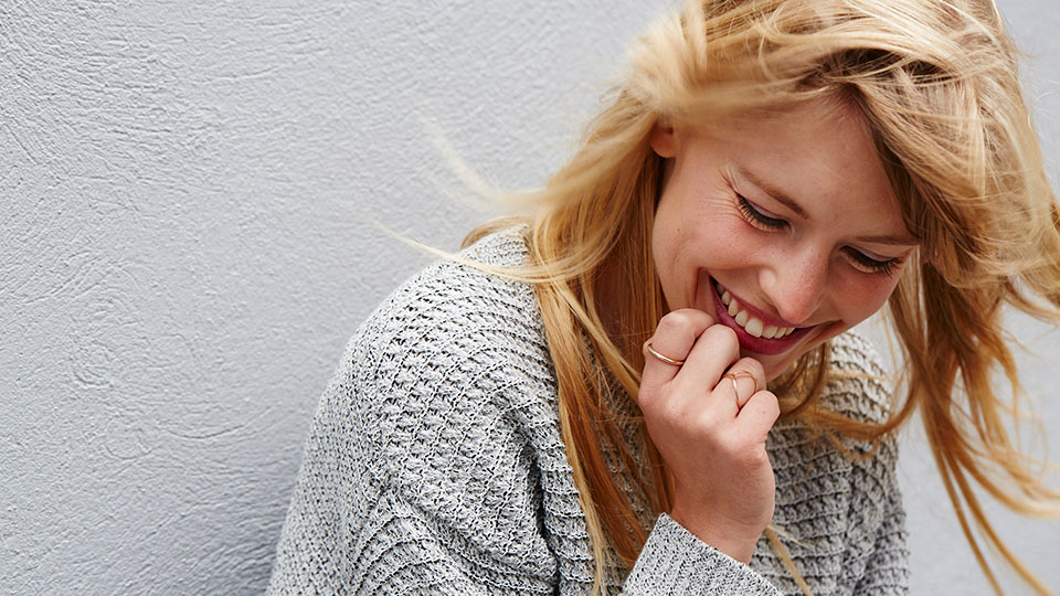 Here's how to make yourself happier, according to a Yale professor