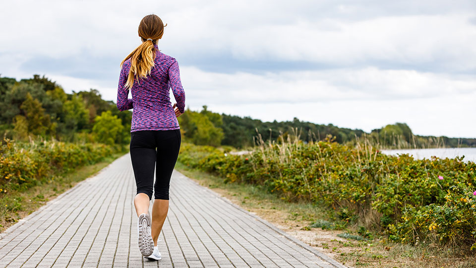 5 healthy habits that will add 10 years to your life