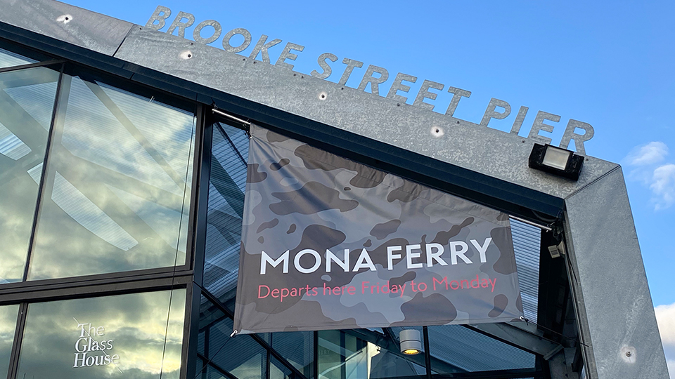 MONA: things to do in Hobart