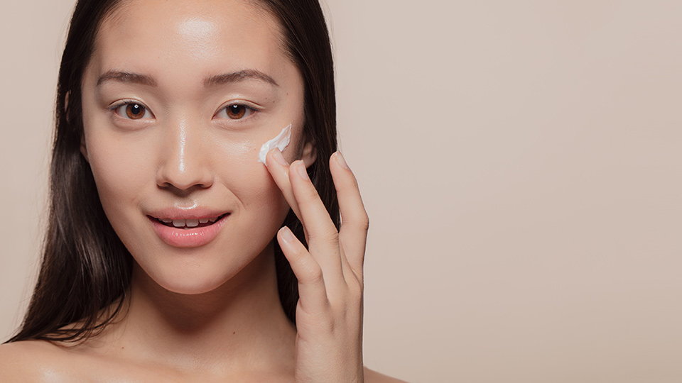 Do your skincare products really benefit your skincare routine?
